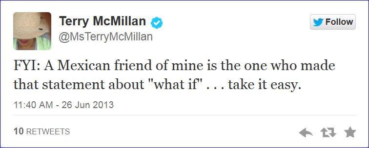 response to mcmillan mexican tweet 004
