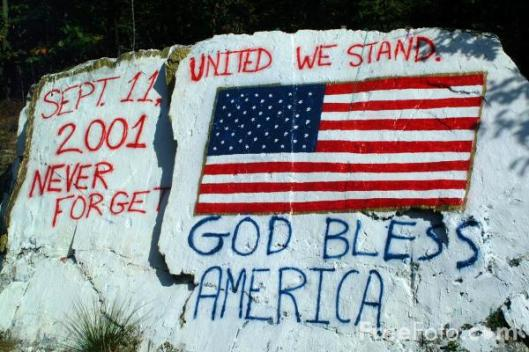 copy-september-11-we-never-forget-god-bless-america2.jpg