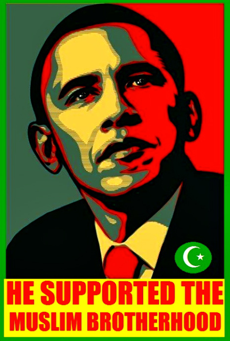 http://pumabydesign001.files.wordpress.com/2013/08/obama-supports-the-muslim-brotherhood.jpg