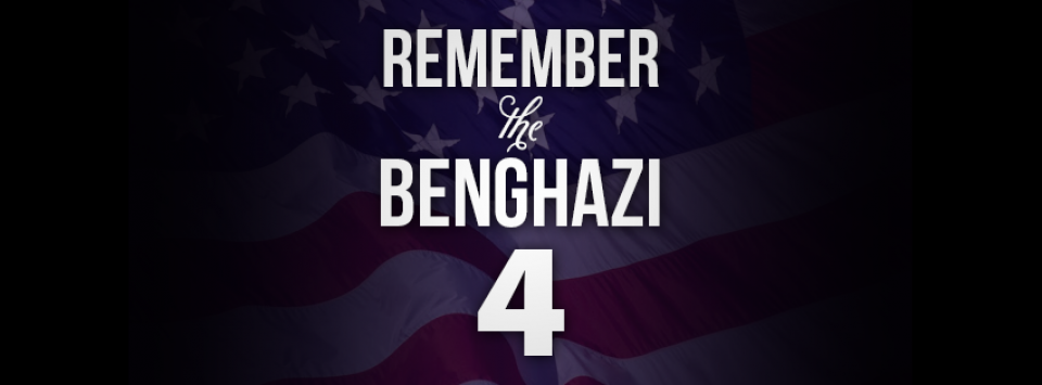 cropped-remember-the-benghazi-four1.png