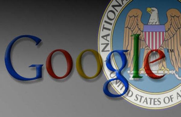 google nsa 001