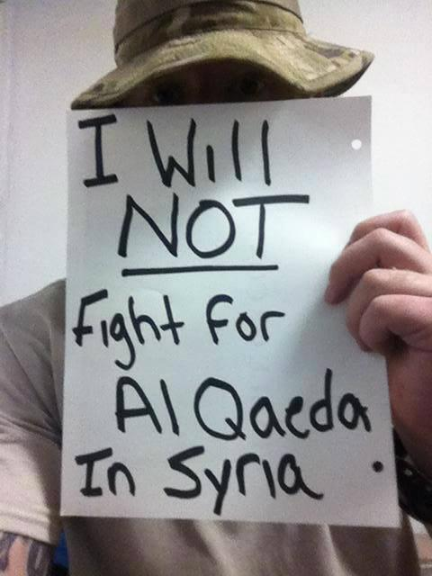 U.S.-Military-Does-Not-Want-to-Fight-For-Al-Qaeda-In-Syria 002