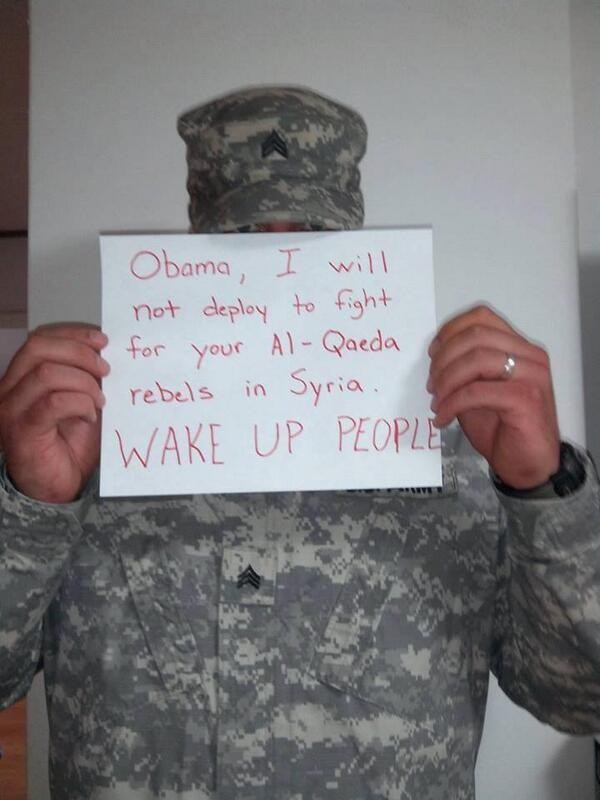 U.S.-Military-Does-Not-Want-to-Fight-For-Al-Qaeda-In-Syria 003