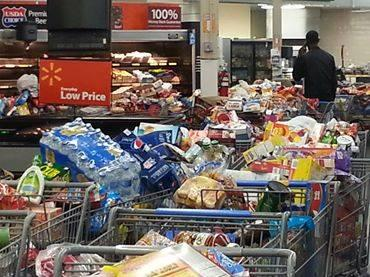 Www Ebt Food Stamps