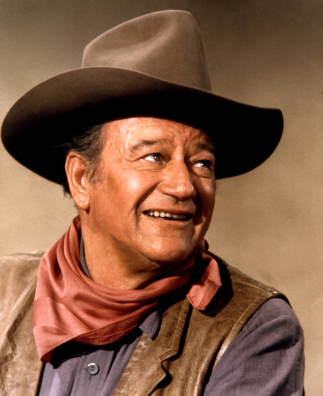 john-wayne-the-duke.jpg