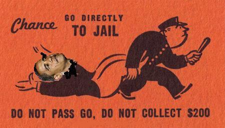 Obama jail 003