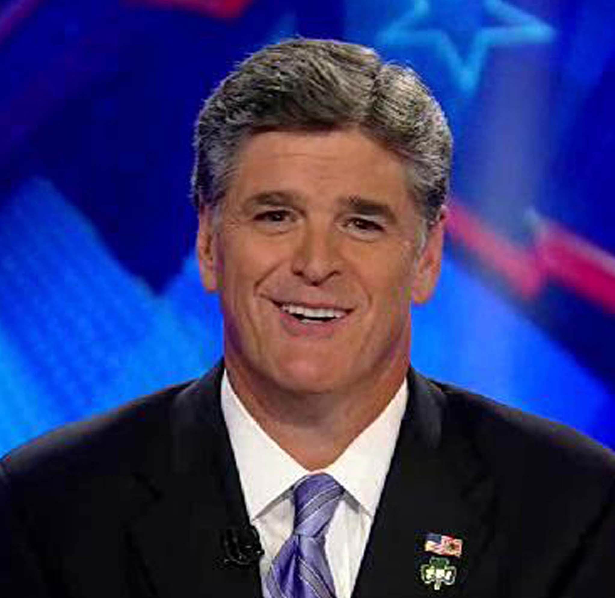 Obamacare Navigator Terminated After Discussion Wsean Hannity Hannity ...