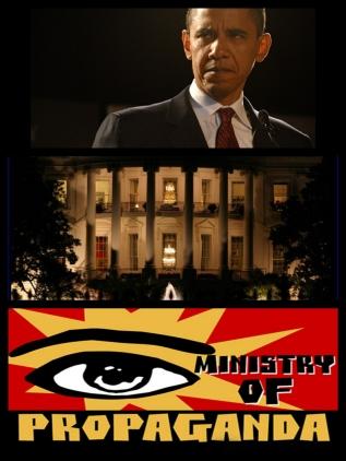 obama white house ministry of propaganda 002
