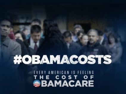 obamacosts-briefing_01