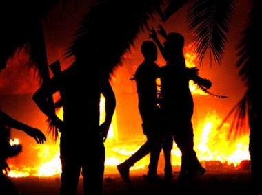 Benghazi-attack-tape