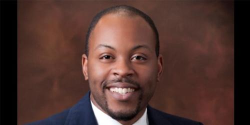 Joshua Black Florida House Republican candidate 2014
