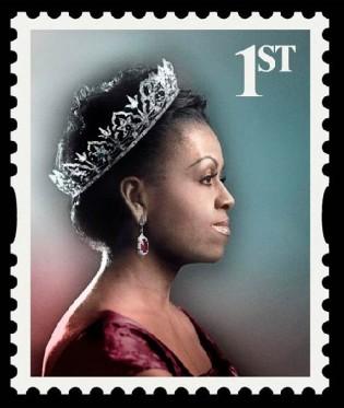 queen flotus
