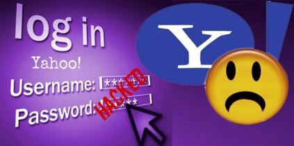 Yahoo-Mail-Accounts-Hacked-Passwords-Reset