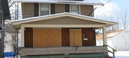 Canton-Boarded-Up-House-630x286 Government seizure
