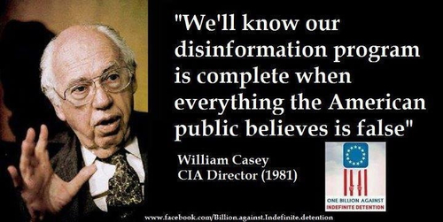 Image result for operation mockingbird cia
