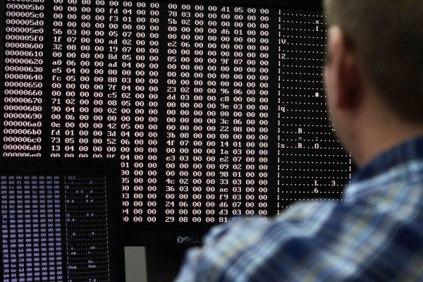 cybersecurity_analyst_malwa