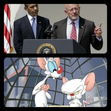 Obama-Clapper-Pinky-and-the-Brain-Collage-560x560