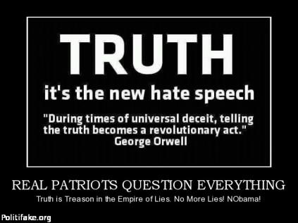 real-patriots-question-everything-battaile-politics-1352870895 Politifake