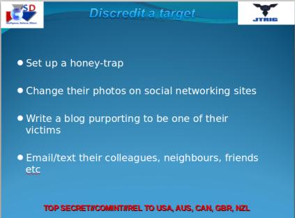 Screenshot3 Trig -