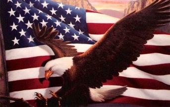 eagle_flag