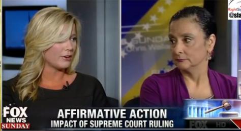 Jennifer Gratz Shanta Driver Univ Michigan SCOTUS ruling ban affirmative action