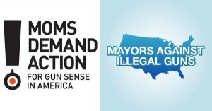 moms demand action mayors against illegal guns