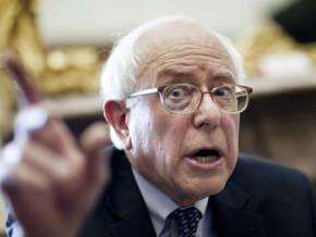 GOP, Dems Discuss Proposed Tax Cut/Unemployment Legislation Deal