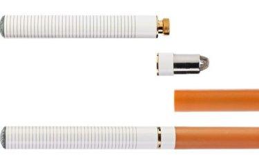 e-cigarettes-620x400
