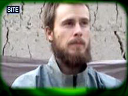 bowe bergdahl with beard