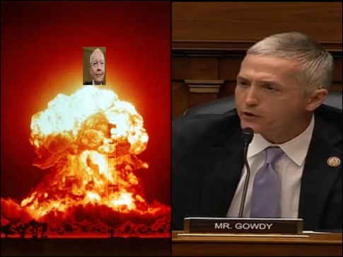 trey gowdy obliterates irs commissioner john kirshonen at irs hearing 06232014_Fotor_Collage