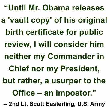 army-officer-quote-on-obama
