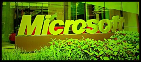 Microsoft-Logo_r1_c1_0_Fotor