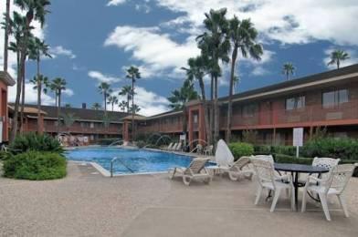 Fair Resort Hotel Statistik