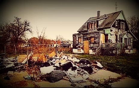 BeFunky_screenshot detroit slum.jpg