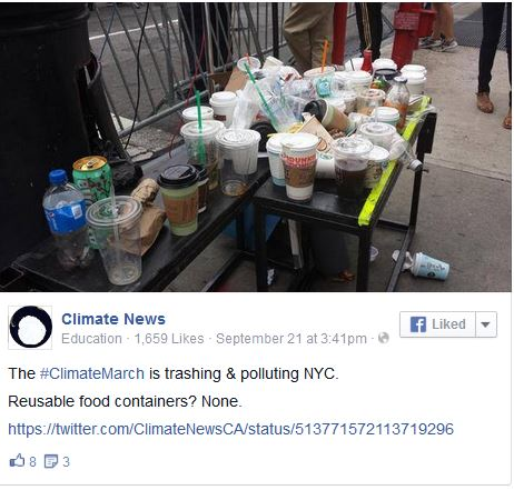 screenshot people climate march - climate news facebook post 001