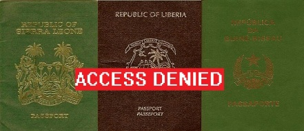 BeFunky_Passports of Ebola Afflicted Nations Guinea Sierra Leone and Liberia 002