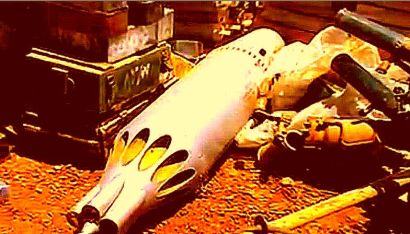 BeFunky_screenshot operation iraqi freedom Saddam's wmds -improvised bombs from Iraq's stockpile 003.jpg