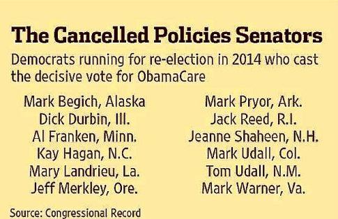 BeFunky_cancelled policies senators election 2014.jpg