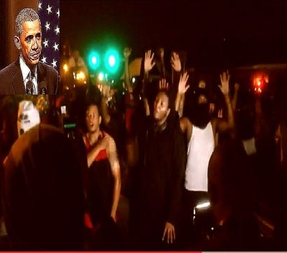BeFunky_screenshot Barack Obama fergusoon protesters break curfew clash with police 08172014 edited.jpg
