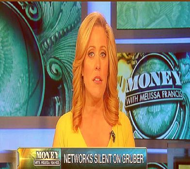 BeFunky_screenshot fbn's melissa francis silenced by cnbc for challenging Obamacare math.jpg