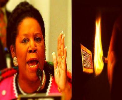BeFunky_Tilt-Shift_2 Sheila Jackson Lee threatens to start a fire