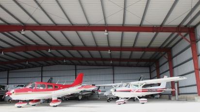u s marshals service aircraft-4