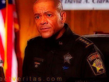 BeFunky_OrtonStyle_1 screenshot milwaukee county sheriff david a clarke jr