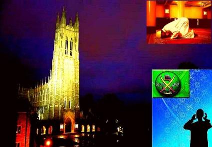 BeFunky_screenshot timelapse of duke university chapel adnan 002