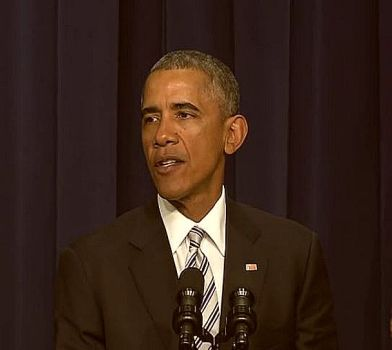 BeFunky_barack obama pro muslim speech 02182015.jpg
