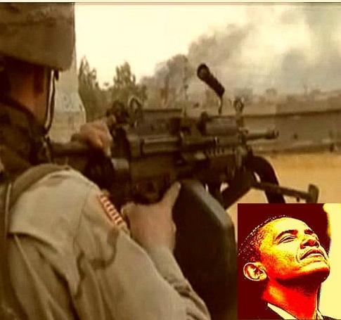 BeFunky_screenshot us army in fallujah 2004 arrogant barack obama