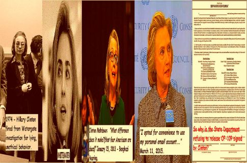 BeFunky_Hillary from Watergate firing to Whitewater to Benghazi what difference does it make to Email Controvery 2015.jpg