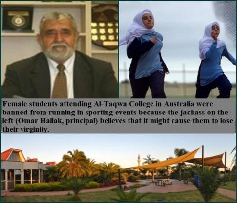 al taqwa college victoria australia islamic school 002_Fotor_Collage EDITED