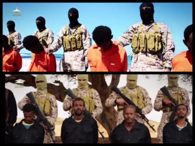 screenhot ISIS Christian Persecution 04192015 003_Fotor_Collage