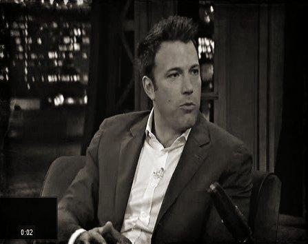 Screenshot Ben Affleck on Jimmy Fallon 447 x 354